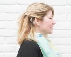 Cochlear- Baha