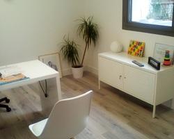 Office-en