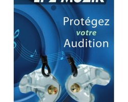 Musicians' ear plugs-en